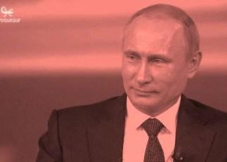 Putin-vzla-elecc