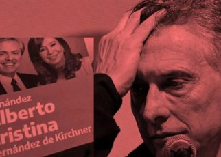 Argentina-no-aprende