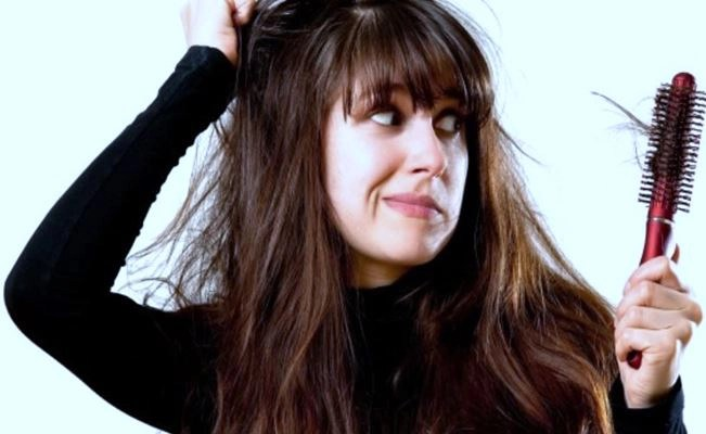 Caida-de-cabello-dama