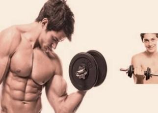 masa-muscular