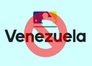 mlb-vzla-not