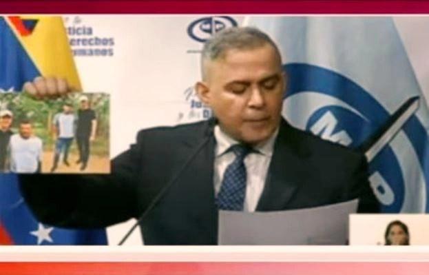 TWS-Guaidó-investigacion
