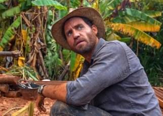 Edgar-Ramirez-Jungle-Cruise