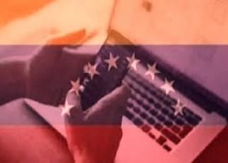 Venezuela-sin-internet