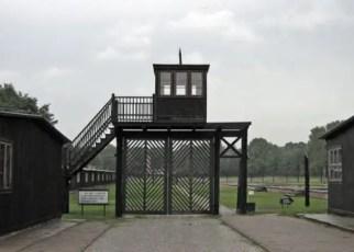 campo-concentracion-polonia
