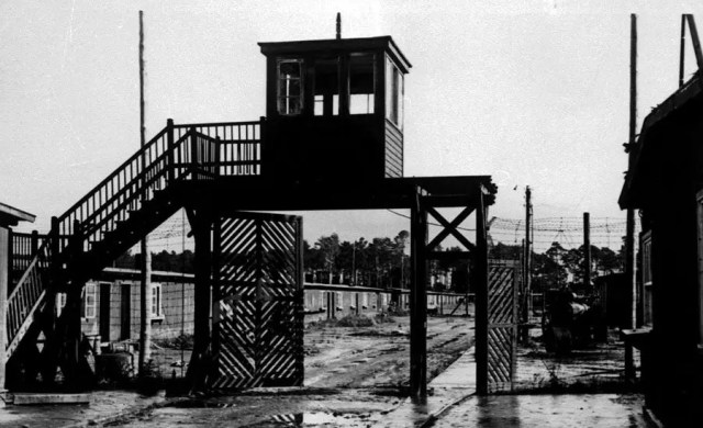 campo-concentracion-stutthof