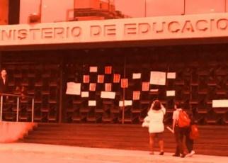 maestros-protesta-sueldo