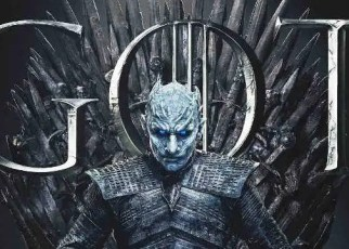 Game of Thrones: sale a la luz escena borrada del capítulo The Long Night
