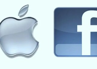 Apple y Facebook son amenazados por el Congreso de Estados Unidos