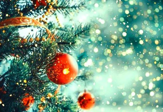 Tradiciones navideñas alrededor del mundo