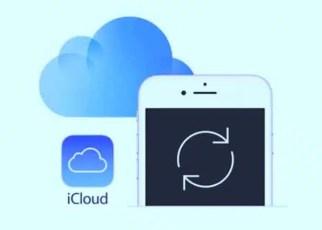 Apple revisa todas las fotos que subes a iCloud