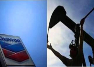 Trump estudia no renovar licencia a Chevron en Venezuela