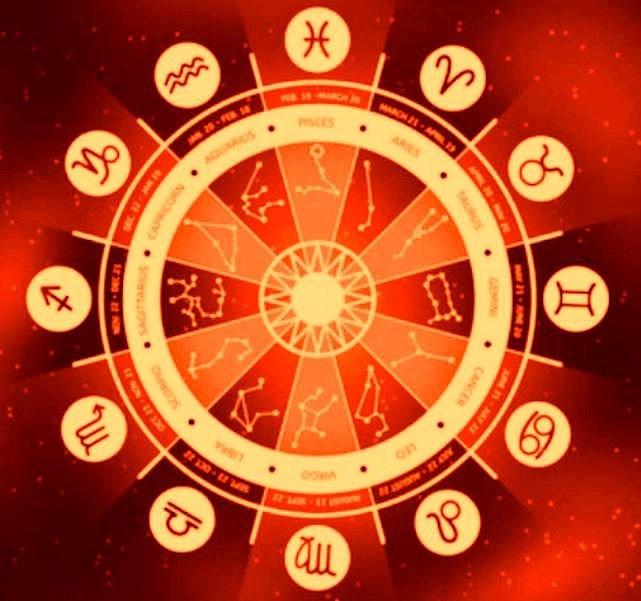 Horóscopo Semanal del 09 al 15 de Marzo de 2020