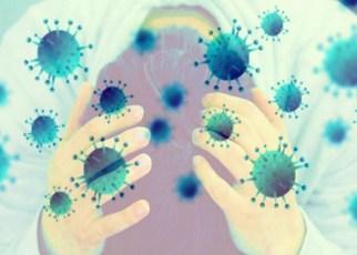 Estrategias de salud mental ante el coronavirus