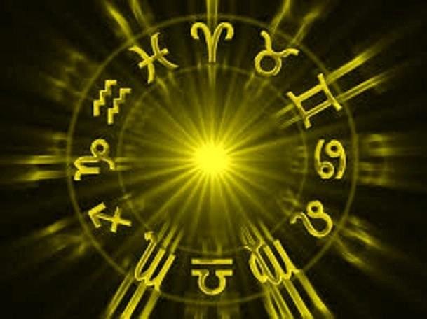 signos del zodíaco-horóscopo