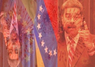 Régimen de Maduro extiende cuarentena en Venezuela