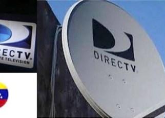 Directv Latin America cesó operaciones en Venezuela