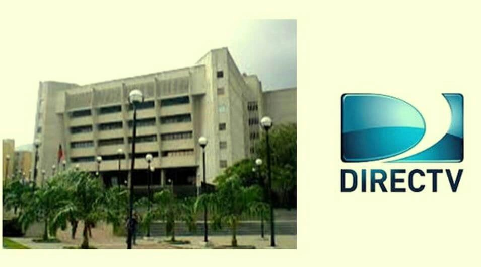 TSJ del régimen ordena a Directv reactivar su servicio