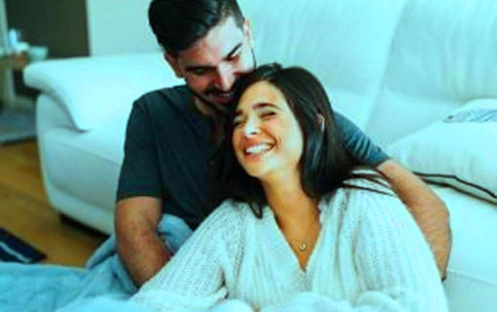 Como llevar con éxito una relación de pareja
