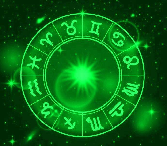 Horóscopo semanal del 18 al 24 de Mayo de 2020