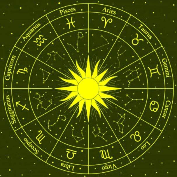 Horóscopo semanal del 1ro al 07 de Junio de 2020