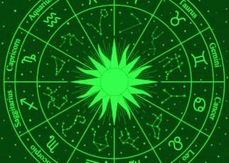 Horóscopo semanal del 08 al 14 de junio de 2020