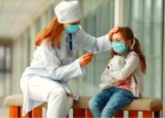 Moderna Inc desarrolla vacuna segura contra Covid-19