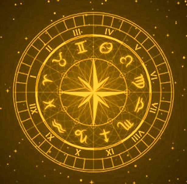 Horóscopo semanal del 10 al 16 de Agosto de 2020