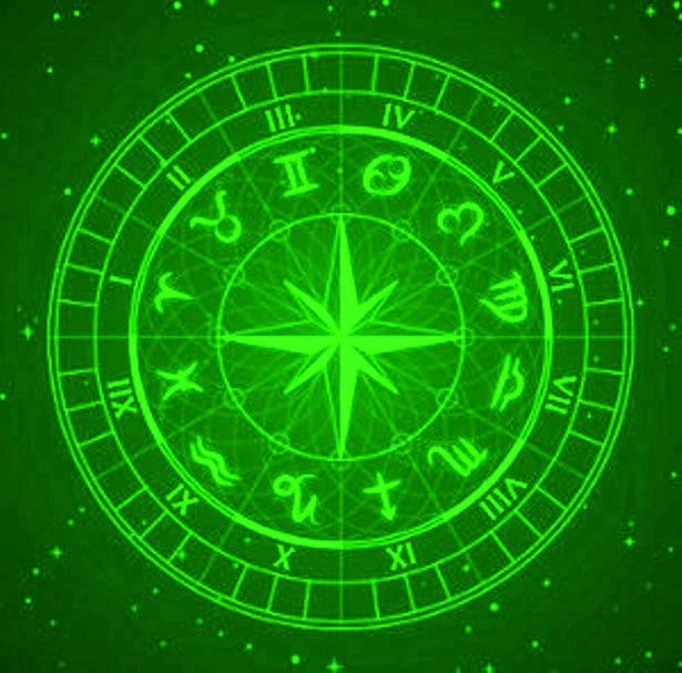 Horóscopo semanal del 17 al 23 de agosto de 2020