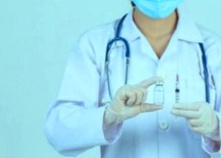 Israel probará su vacuna contra Covid-19 en humanos