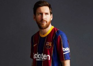 La Messi-novela llega a su fin: Messi se queda en el Barcelona