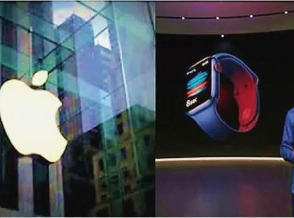 Apple lanza Apple One con todos los servicios en un solo plan