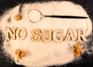 Cómo reducir la ingesta de azúcar