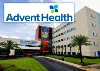 Tratamiento contra Covid-19 es probado en Florida con éxito
