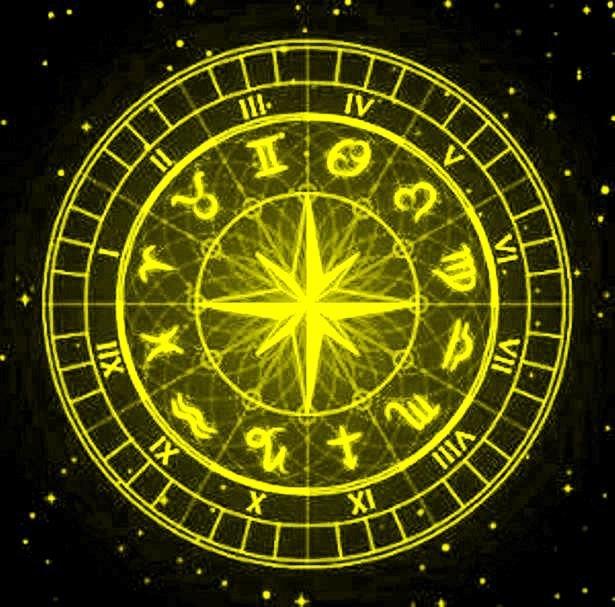 Horóscopo semanal del 05 al 11 de Octubre de 2020