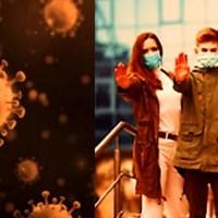 Según la OMS pandemia por COVID-19 alcanza caminos peligrosos