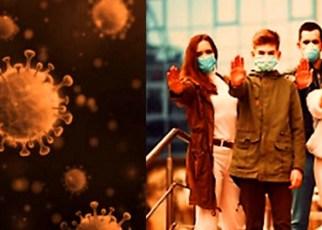 pandemia por COVID-19 alcanza caminos peligrosos