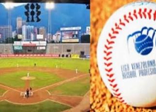 Finalmente habrá pelota de la LVBP esta temporada en Venezuela