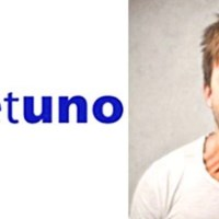 Reportan usuarios: NetUno presenta graves fallas de internet en varios estados del país