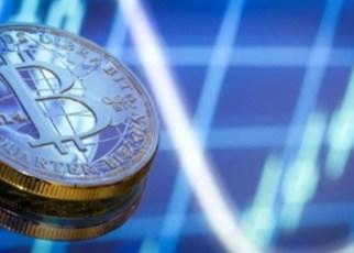 Bitcoin sobrepasó el umbral de los 20.000 dólares