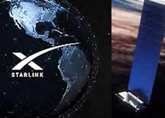 Elon Musk llevará su Internet satelital Starlink a América Latina
