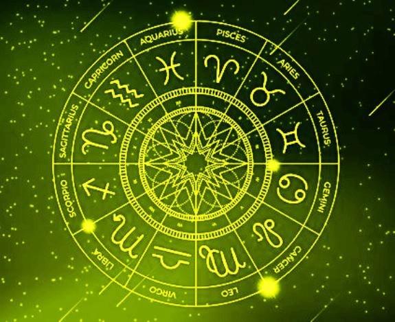 horóscopo semanal del 04 al 10 de Enero de 2021