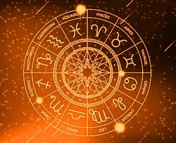 Horóscopo semanal del 11 al 17 de Enero de 2021