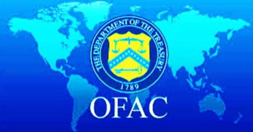 OFAC flexibiliza sanciones a Venezuela autorizando algunas transacciones portuarias y aeroportuarias