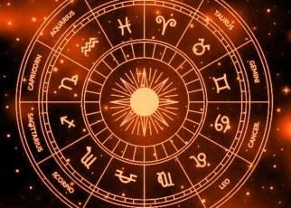 Horóscopo semanal del 08 al 14 de Febrero de 2021