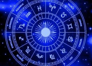 Horóscopo semanal del 22 al 28 de Febrero de 2021
