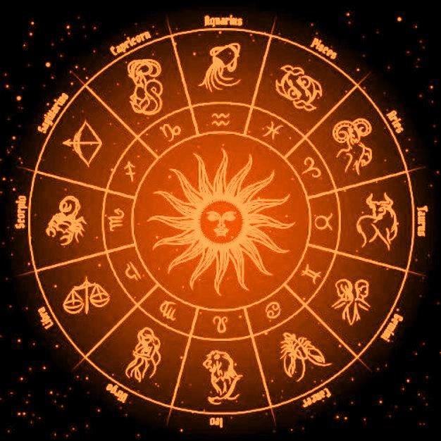 horóscopo semanal del 08 al 14 de Marzo de 2021