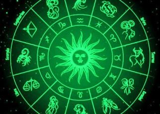 Horóscopo semanal del 15 al 21 de Marzo de 2021