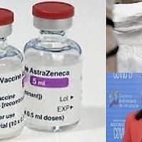Vacuna de AstraZeneca no se aplicará en Venezuela