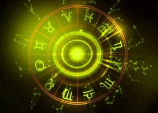 Horóscopo semanal del 05 al 11 de abril de 2021